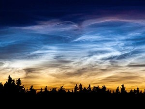 noctilucent cloud nlc31
