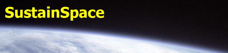 SustainSpace